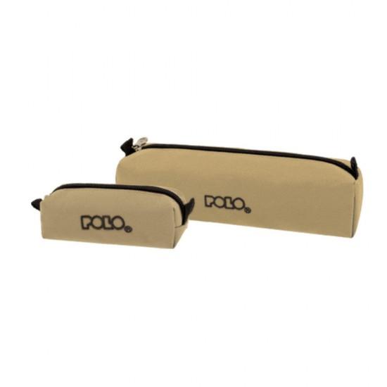 Κασετίνα Polo Wallet 37
