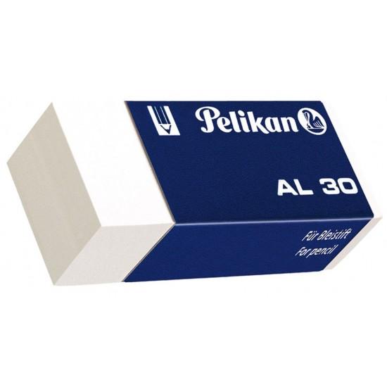 Γόμα Pelikan AL30