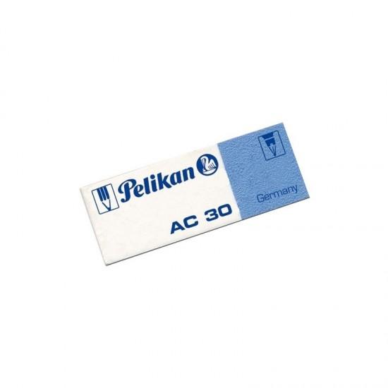 Γόμα Pelikan AC30