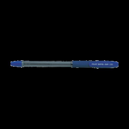PILOT BPS-GP-ΧB Μπλε