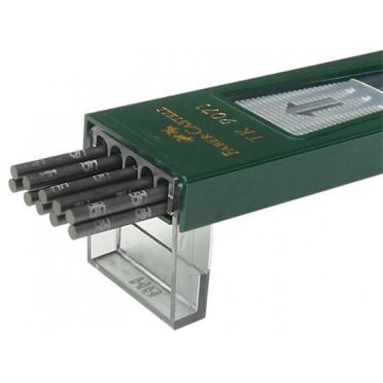 ΜΥΤΕΣ FABER-CASTELL 2mm B