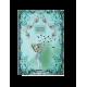 ΑΚΑΔΗΜΑΪΚΟ ΗΜΕΡΗΣΙΟ INNUENDO Butterflies 14Χ21
