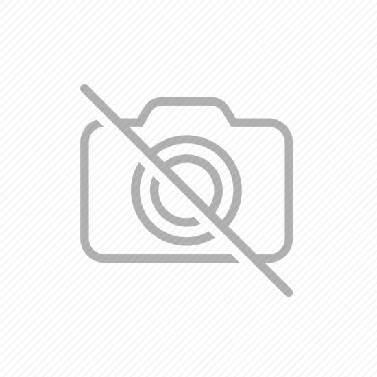 Μαρκαδόρος υπογράμμισης Stabilo Luminator 71/56 Ροζ